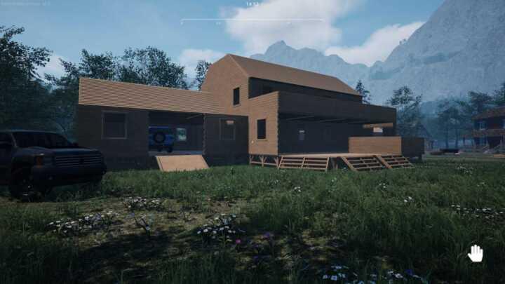 ranch simulator 002
