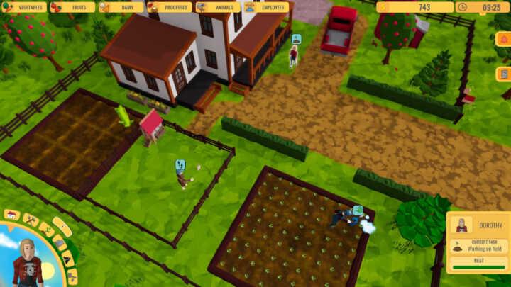 farming life 02