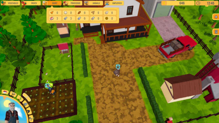 farming life 03