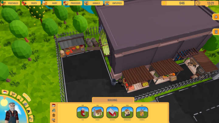 farming life 04