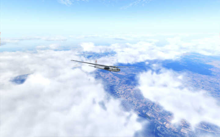 glider simulator 02
