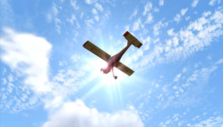 glider simulator 03