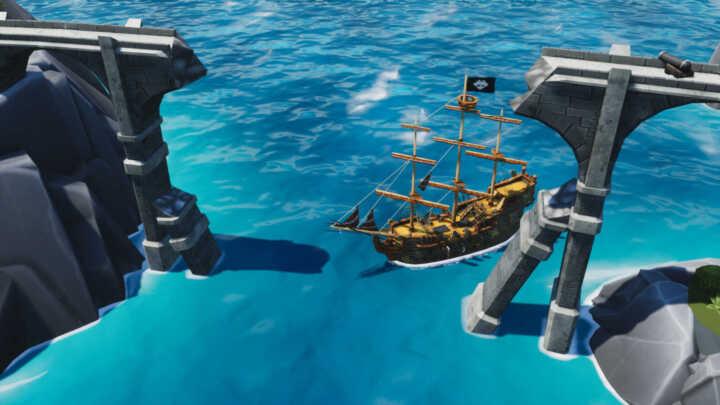 king of seas 03