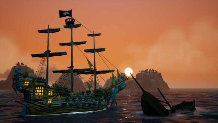 king of seas 04
