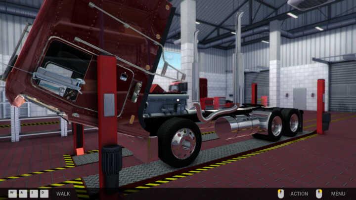 truck mechanic simulator 2015 01