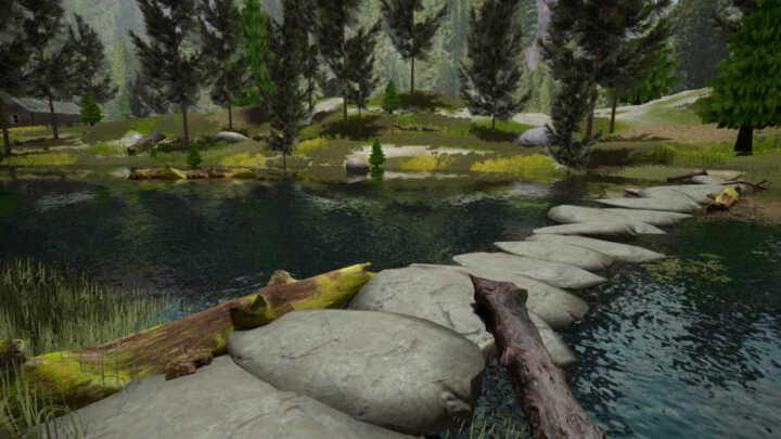 Fishing Adventure 02