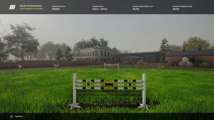 Lawn Mowing simulator 29