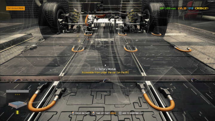 car mechanic 2021 dlc electric 01
