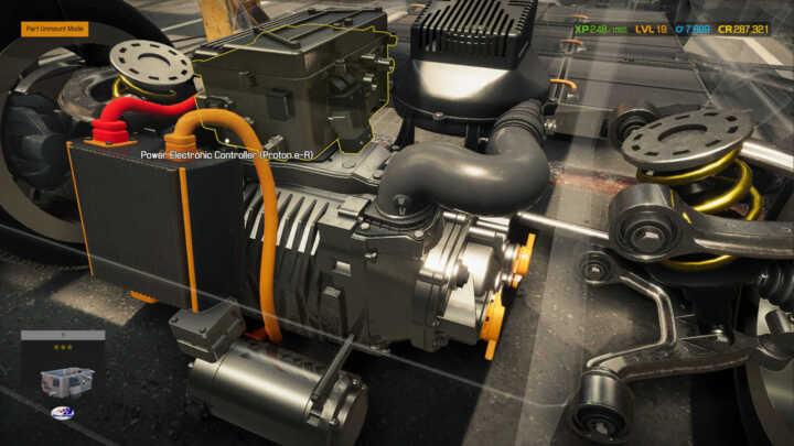 car mechanic 2021 dlc electric 02