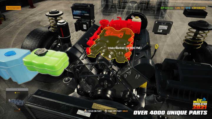 car mechanic simulator 21 02