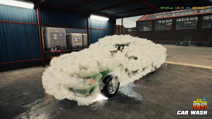 car mechanic simulator 21 06