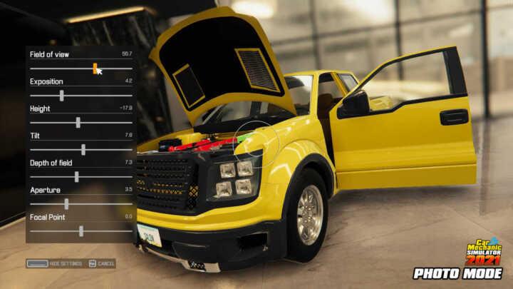car mechanic simulator 21 08