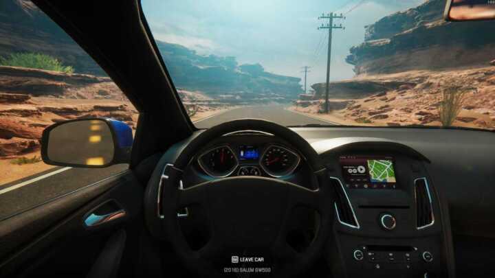 car mechanic simulator 21 12