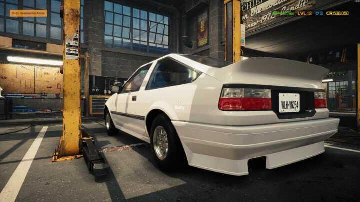 car mechanic simulator 21 13