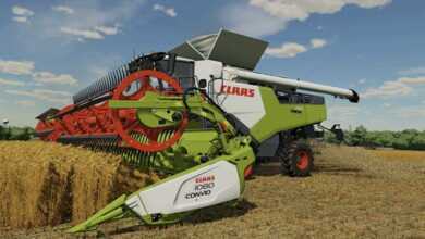 claas trion fs22 01