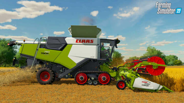 claas trion fs22 02