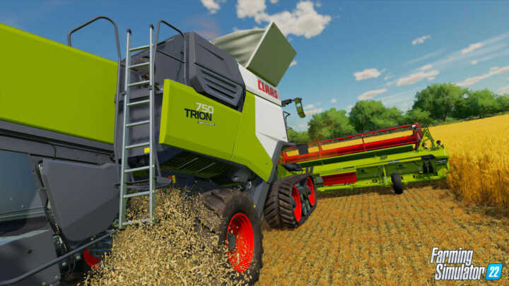 claas trion fs22 04