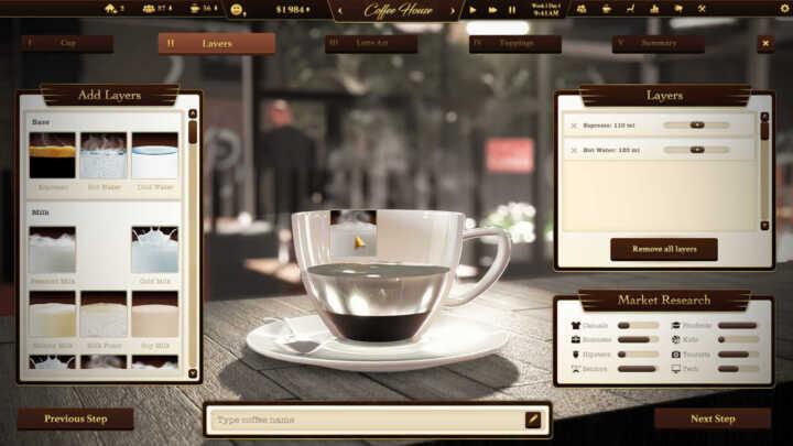 espresso tycoon 02
