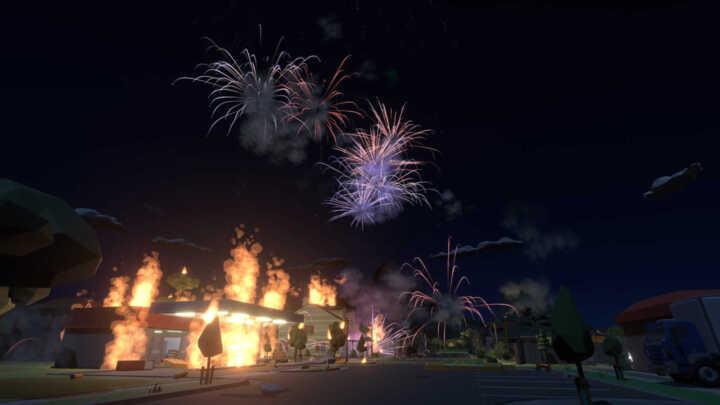 fireworks mania 02