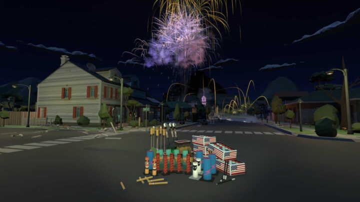 fireworks mania 03