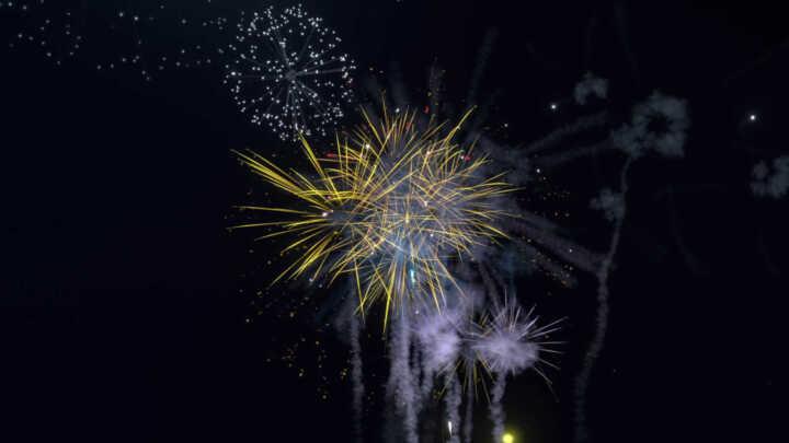 fireworks mania 05