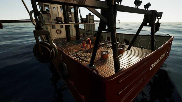 fishing north atlantic scallops 03