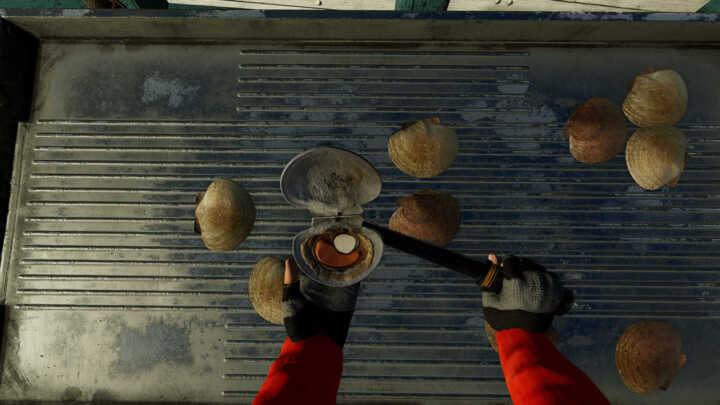 fishing north atlantic scallops 04