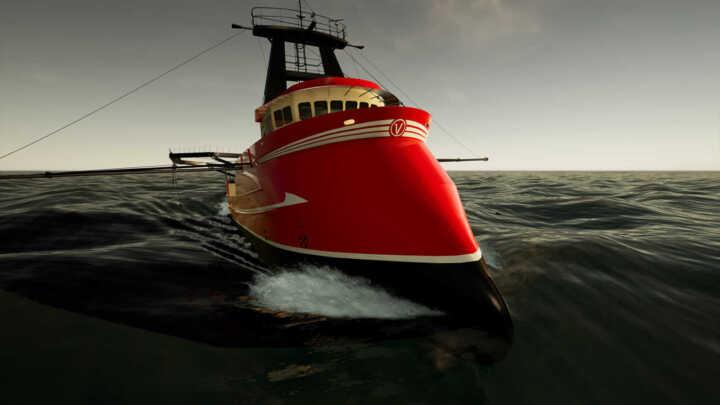 fishing north atlantic scallops 05
