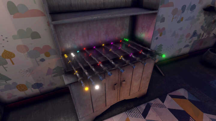 jamies toy box 02