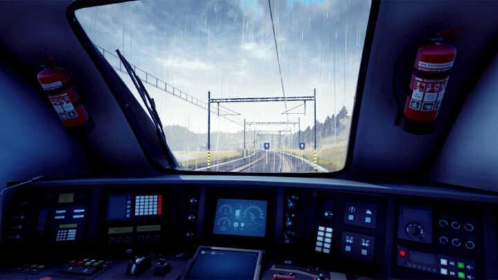 train life 03