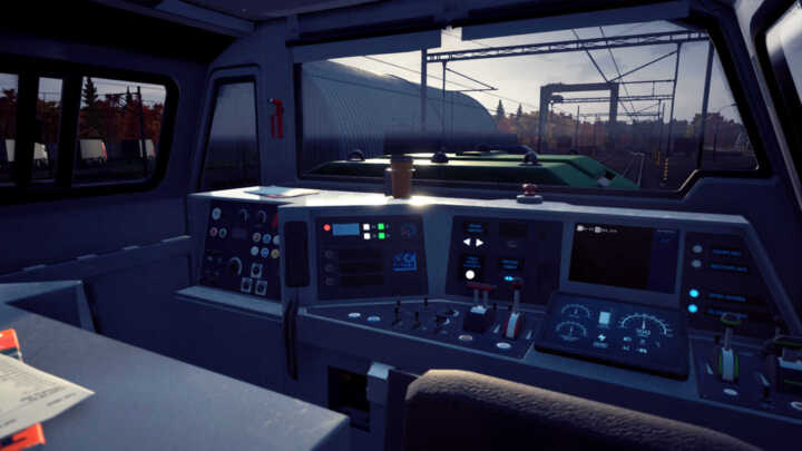 train life 04