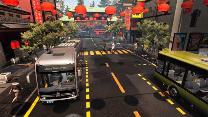 bus simulator 21 review 02