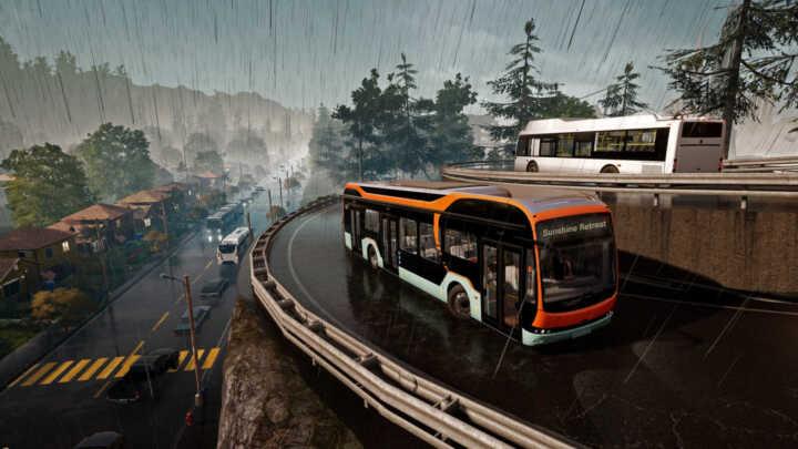 bus simulator 21 review 03