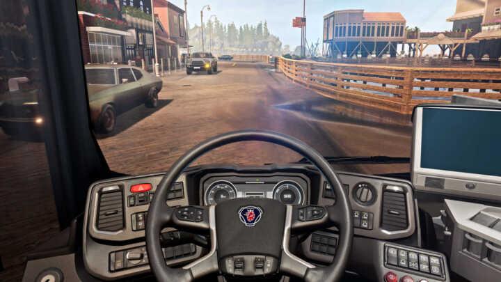 bus simulator 21 review 05
