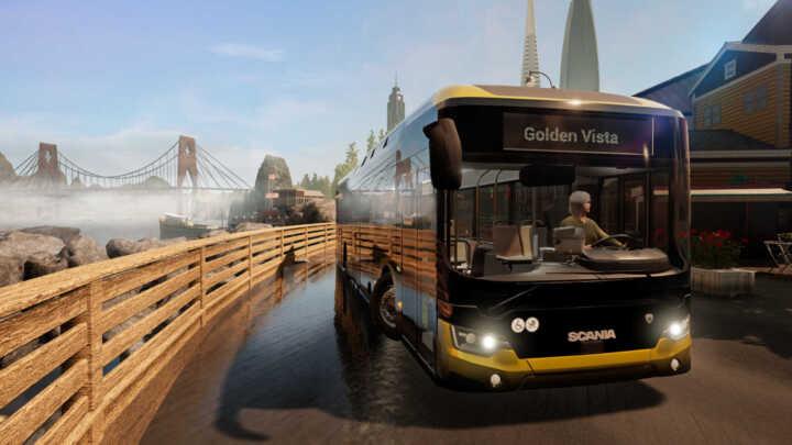 bus simulator 21 review 07