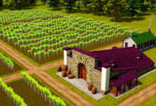 dlc wine beer farm manager 2021 02