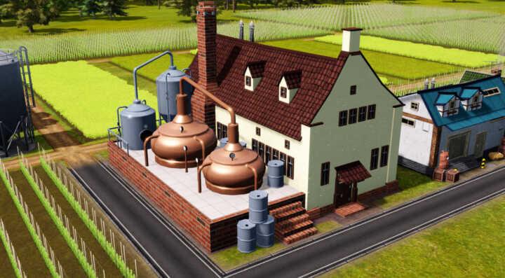 dlc vin biere farm manager 2021 03