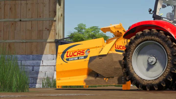 lucas fs19 02