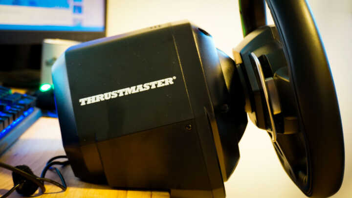 thrustmaster t248 review 01