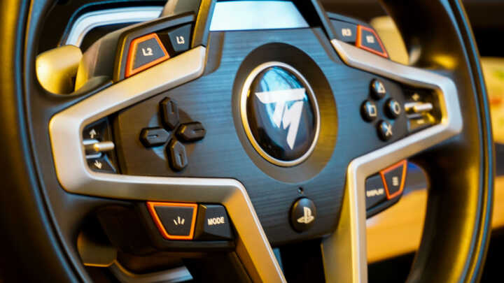 thrustmaster t248 review 06