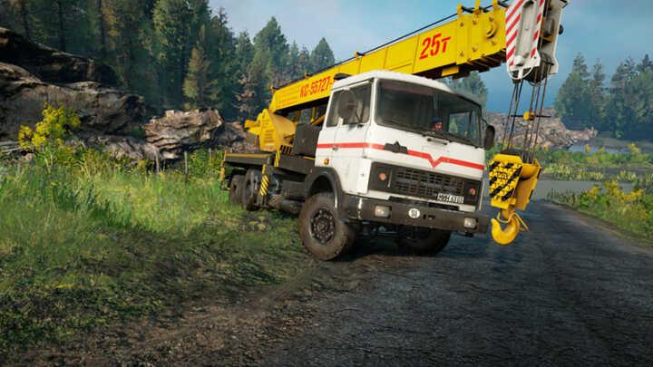 1630504228123 vehicle award 3