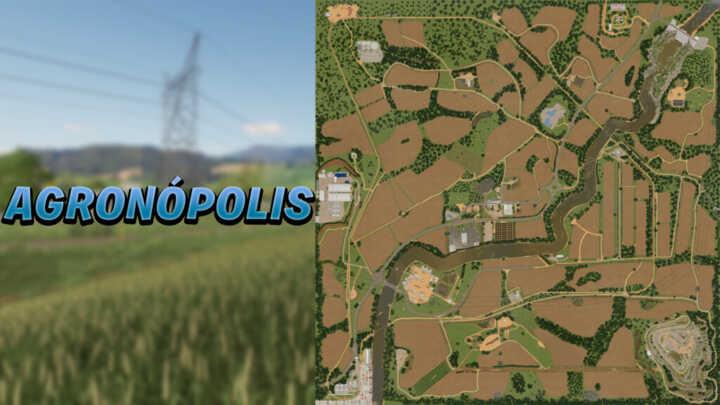 agronopolis fs19 02