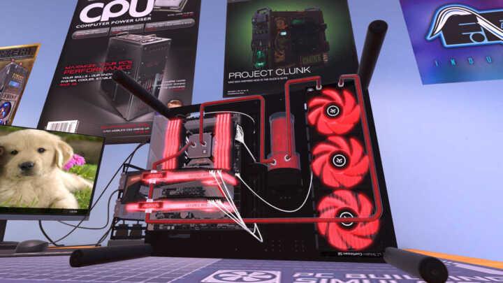 pc building simulator 02