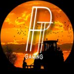 Photo de Pappy_Tractor Gaming