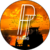 Illustration du profil de Pappy_Tractor Gaming